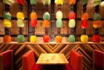 Nandos-Manchester-Piccadilly-5.jpg